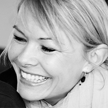 Jeanette Rothenborg Ringkøbing